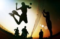 Sołecki Turniej Piłki Siatkowej